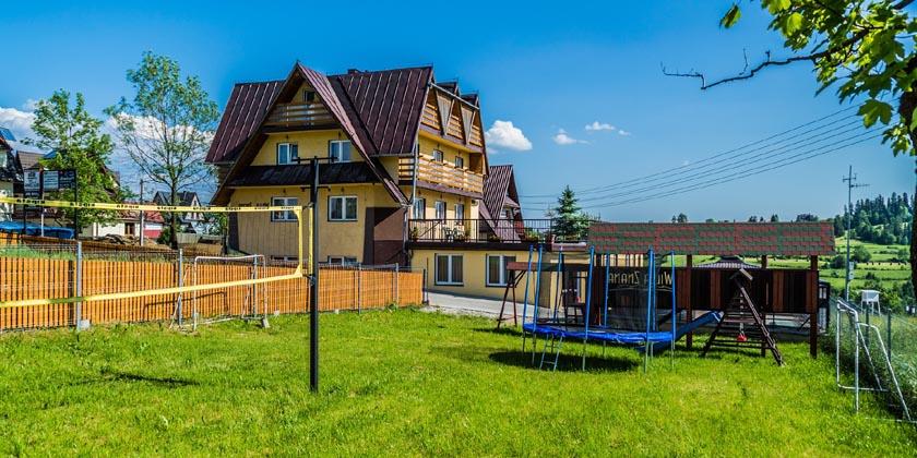 строительство и ремонт в Алматыстроительство и ремонт в Алматы