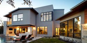 строительство и ремонт домов и коттеджей алматы