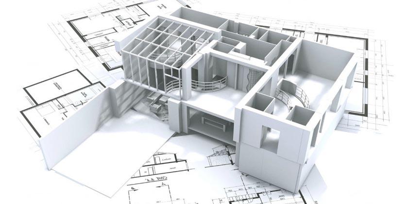 проектирование постройка коттеджей под ключ алматы