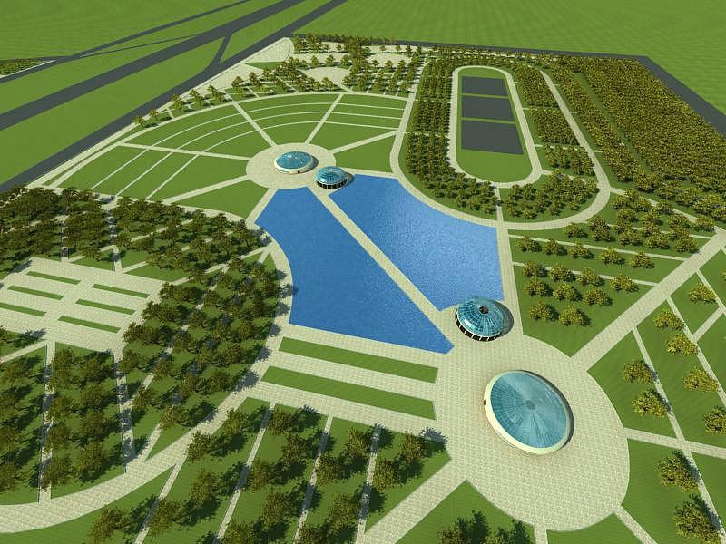 Проектирование домов в Алматы
