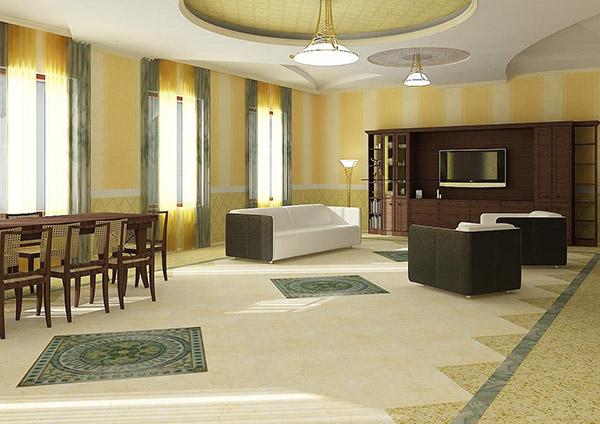 Проектирование жилых домов Алматы